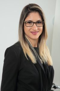 Marcela Pacheco