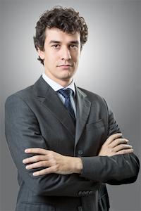 Pablo Borges Barbosa