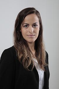 Elaine Dias Martins