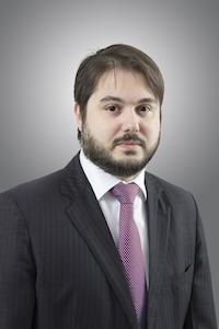 Thiago Lombardi