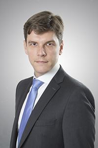 Rodrigo Michelli